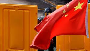 Китай к концу года планирует привлечь рекордное количество кредитов на $2,8 трлн