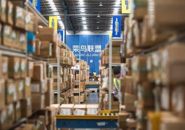 Fitch прогнозирует дальнейший рост конкуренции в секторе экспресс-доставки Китая