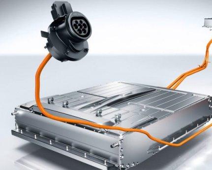 В Китае создали долговечный аккумулятор для Tesla