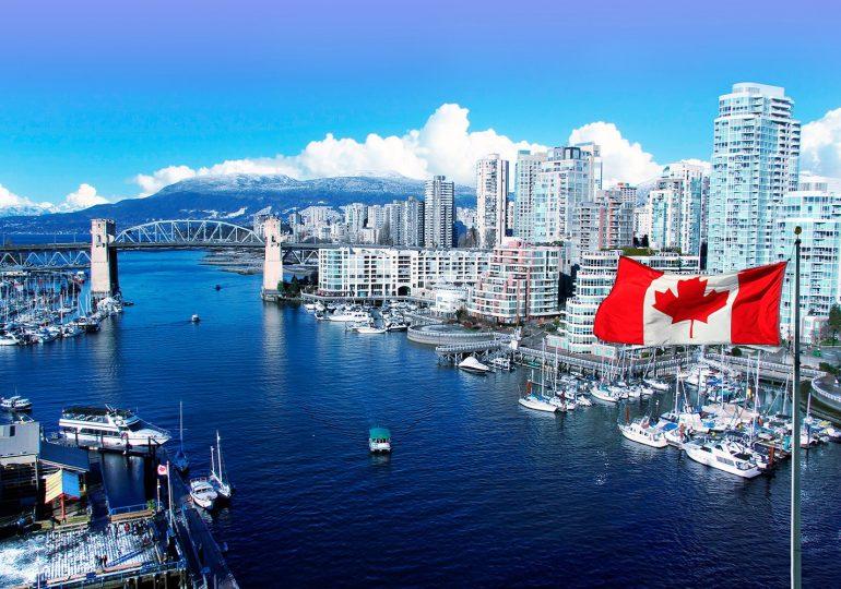 Канада требует у Китая освободить двух своих граждан, обвиненных в шпионаже