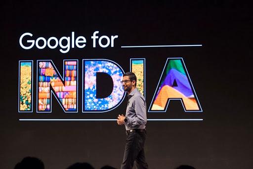 Google удалила сверхпопулярное в Индии приложение, которое помогает избавляться от китайских программ