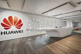 Huawei откроет Центр кибербезопасности и прозрачности в Риме