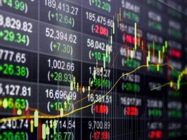 Китайские ПИФы инвестируют в национальную фондовую площадку NEEQ