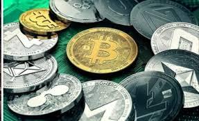 Китай предложил объединить юань, иену, вону и гонконгский доллар в CBDC