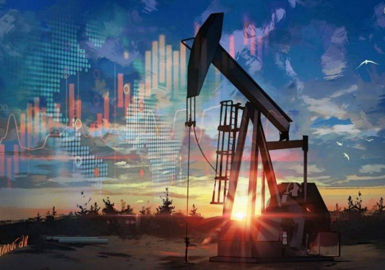 Китай собирается создать крупнейшего мирового покупателя нефти – СМИ