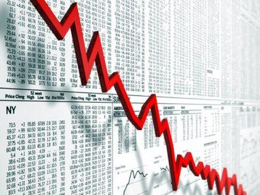 Облигации Китая дешевеют