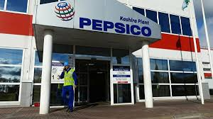 Завод Pepsi остановил работу из-за вспышки коронавируса в Пекине
