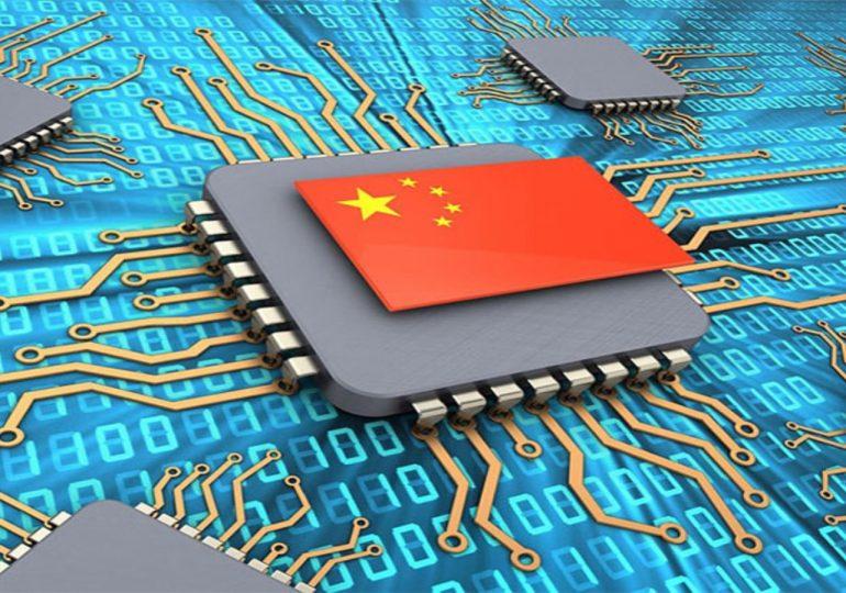 Китай планирует установить мировые технические стандарты