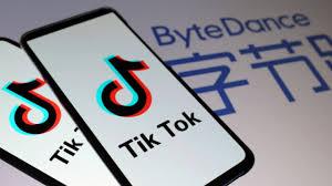 Суд в США заблокировал решение Трампа о запрете TikTok