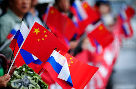 Экономист прогнозирует, что Китай поддержит новые экономические санкции против РФ
