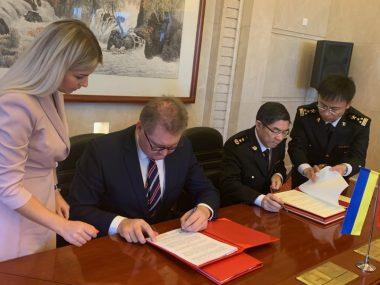 Ожидание vs реальность: Украина подстраивает азиатскую стратегию под свои возможности