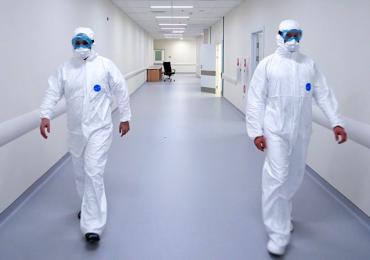 Китайские ученые создали восприимчивых к COVID-19 генномодифицированных мышей для тестирования вакцины