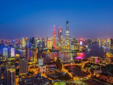 Китай отменил все запланированные соревнования на 2020 год на своей территории