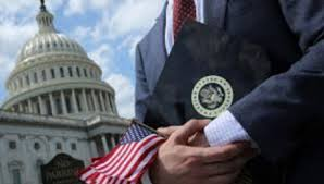 США ужесточили правила экспортного контроля для Китая, Венесуэлы и России