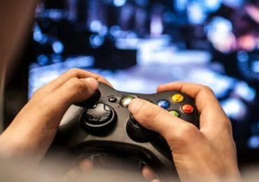 Tencent открыла студию по разработке видеоигр в США