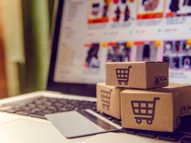 Объем розничной онлайн-торговли в Китае достиг $736,7 млрд в первом полугодии