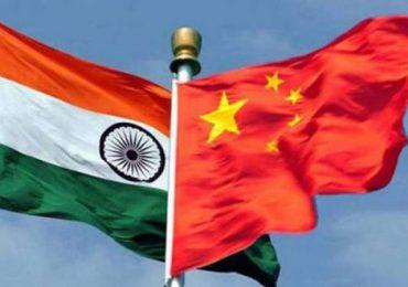 Китай и Индия проведут новый раунд переговоров по пограничным и военным вопросам