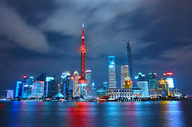 Китай будет противодействовать нарушениям на рынке капитала страны