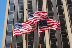 Торговая палата США призывает Китай и США удвоить усилия по реализации первой фазы торгового соглашения