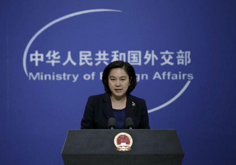 Китай надеется, что сделка с США все еще может быть реализована – МИД КНР