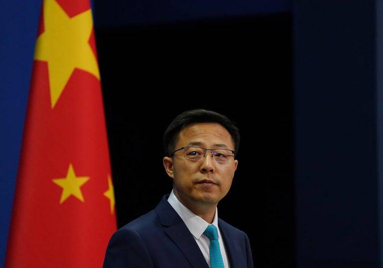 Правительство Китая будет применять визовые ограничения в отношении граждан США из-за Тибета