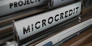 В Китае объем непогашенных микрозаймов достиг $126,4 млрд