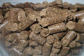 КНР одобрила украинских производителей для экспорта рапсового шрота