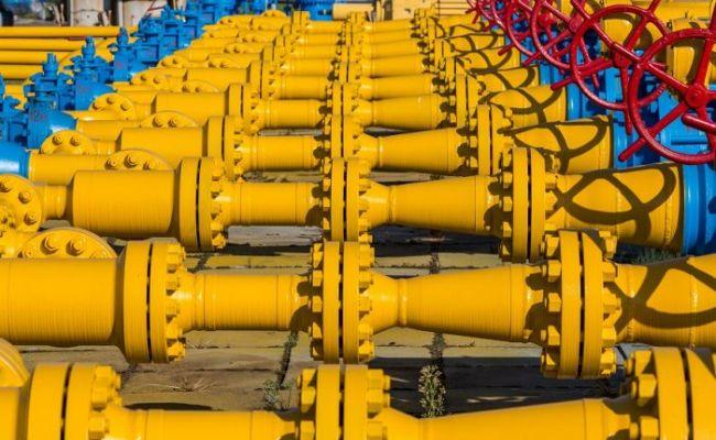 Китай станет самым выгодным клиентом для «Газпрома»
