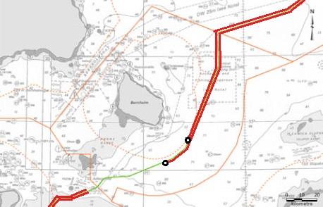 Для второго газопровода в Китай «Газпром» создаст спецкомпанию в Монголии