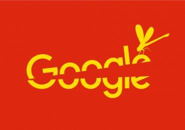Google отказался разрабатывать облачный сервис в Китае