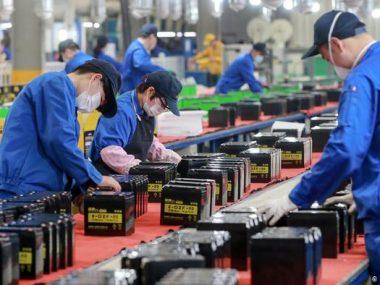 Китайские экономисты рассказали о «скрытом» правительственном плане экономического развития на 2020 год