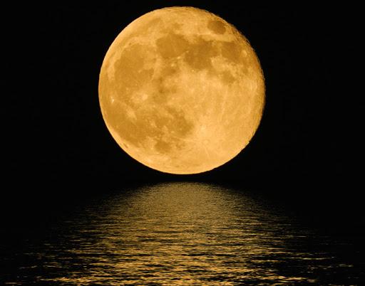 Китай и Россия планируют вместе осваивать Луну
