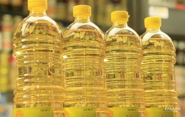 Китай нарастил импорт продовольствия из Украины на 53% с начала года