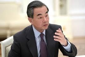 Глава МИД Китая предсказал новую угрозу для человечества