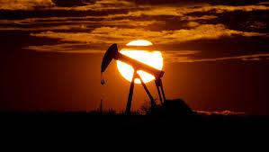 Китай начал экспортировать нефть, закупленную во время карантина