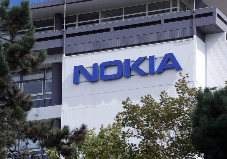 Китай может ввести санкции в отношении компаний Nokia и Ericsson - WSJ