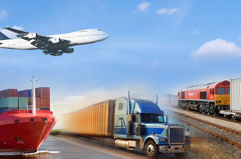 Китай значительно улучшил ситуацию с международными воздушными грузоперевозками