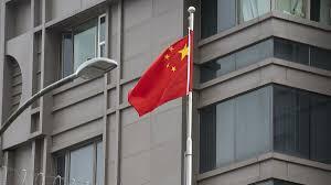 Китай выступил против инициативы США продлить оружейного эмбарго против Ирана