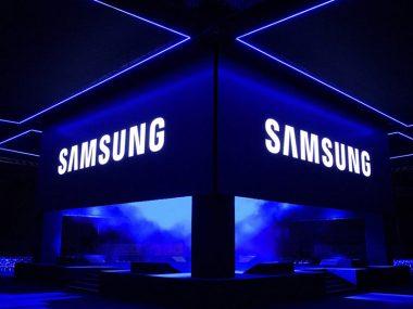 В Южной Корее задержаны двое сотрудников Samsung по подозрению в коммерческом шпионаже в пользу Китая