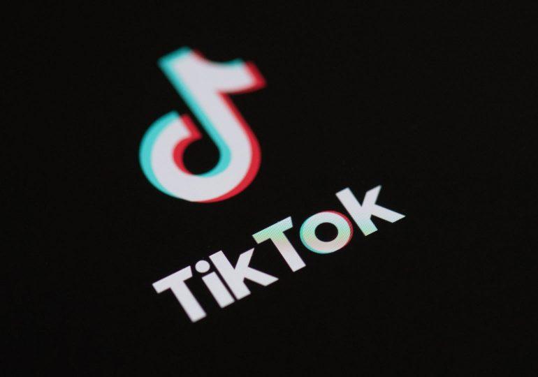 США планирует получить часть средств от покупки TikTok