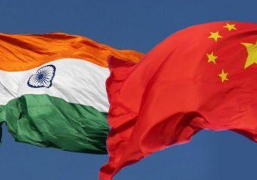 Китай вслед за Индией заявил о нормализации двусторонних отношений