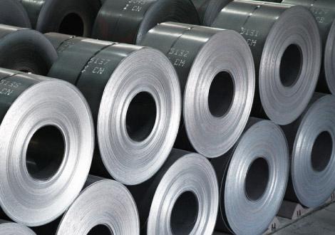 ЕС начал антидемпинговое расследование по импорту алюминиевого проката из Китая