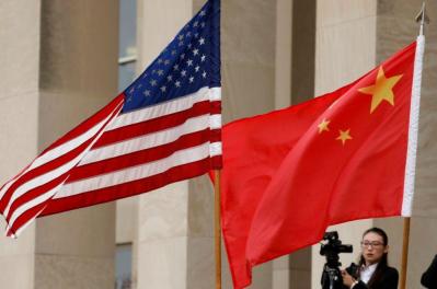 15 августа Китай и США обсудят реализацию первой фазы торговой сделки