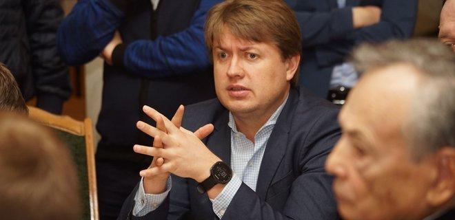 CNBM отзовет иск на $500 млн против Украины из-за снижения «зеленого» тарифа - депутат