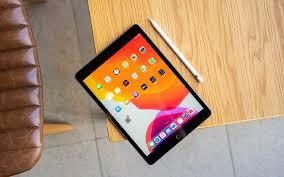Apple нарастила продажи iPad в Китае