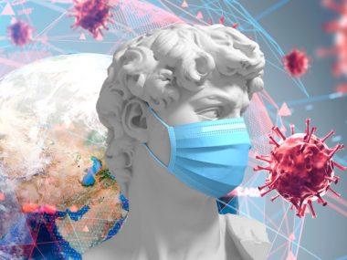 Китай в декабре пустит в продажу вакцину от коронавируса по стоимости около $144