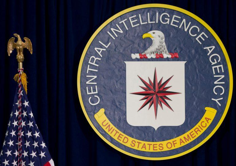 Власти США арестовали бывшего сотрудника ЦРУ по обвинению в шпионаже в пользу Китая