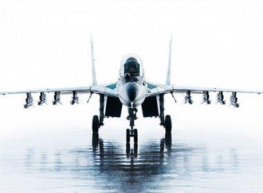 Китай показал новый бомбардировщик для защиты береговой линии