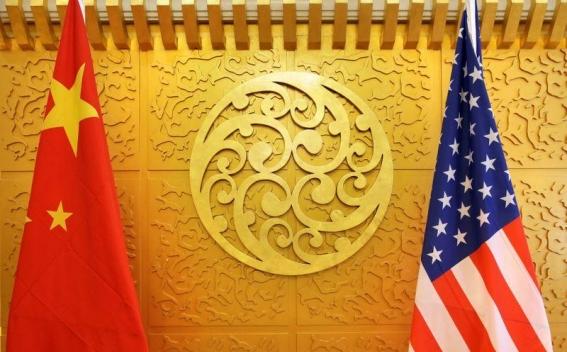 США и Китай проведут видеоконференцию по реализации первой фазы торгового соглашения