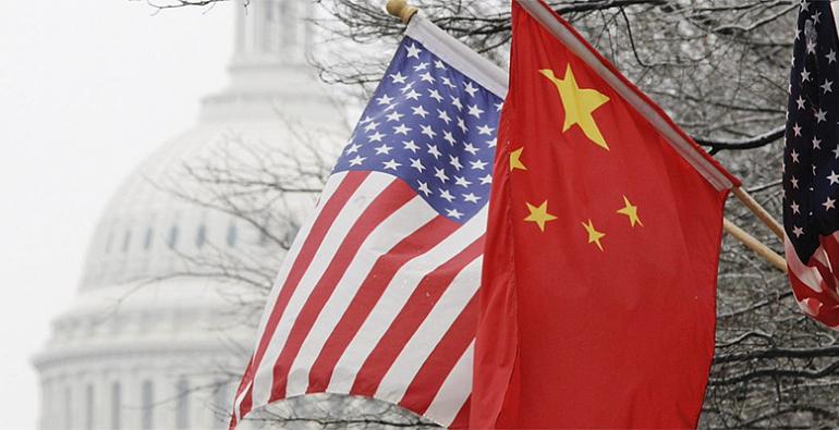 Китай выполнил условия торговой сделки по энергоносителям из США только на 5%